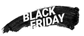 black -friday